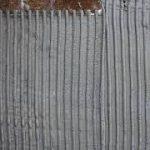 چسب کاشی سرامیک ایرانی