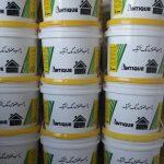 چسب کاشی مشهد