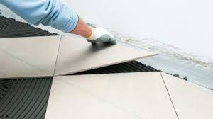 Tile adhesive price