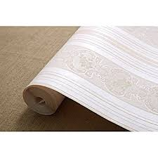 چسب کاغذ دیواری